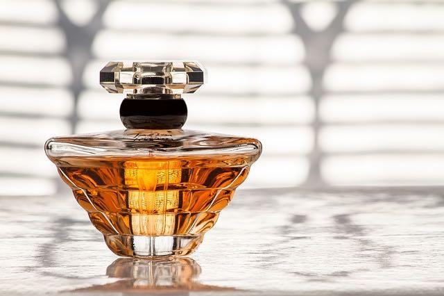 le meilleur parfum pour femme