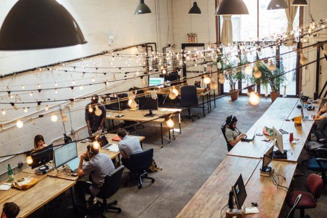 10 raisons de créer votre entreprise