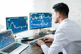 Stratégies populaires de Day Trading : la rupture